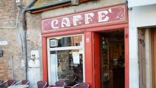 caffe-rosso
