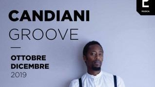 candiani_groove