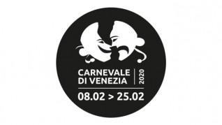 carnevale_venezia_2020