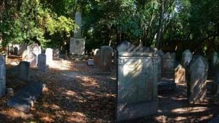 cimitero_ebraico