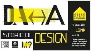 design_corte_legrenzi