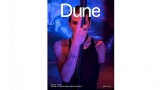 dune_palazzo_grassi