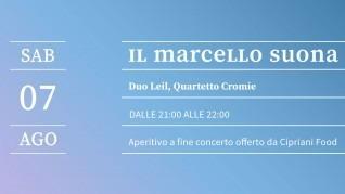 duo_leil_quartetto_cromie