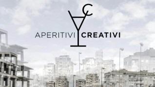 aperitivi_creativi