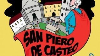 festa_de_san_piero_de_casteo