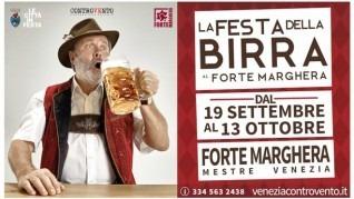 festa_birra