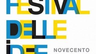festival_delle_idee