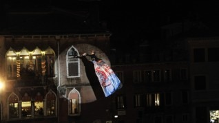 Festa_Veneziana_Acqua_Carnevale