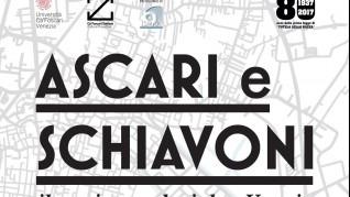 foscari_mostraascari
