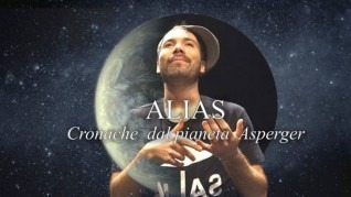 alias-asperger