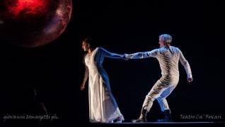 teatro_ca_foscari