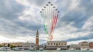 frecce_tricolori_venezia