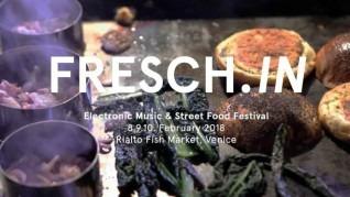 freschin_pescheria