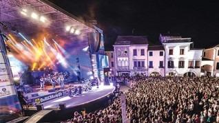 festival_show
