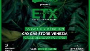 gas_sostenibile
