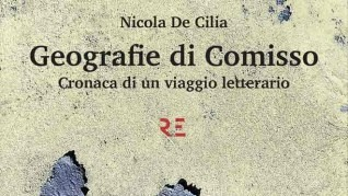 geografie_comisso