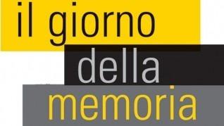 giorno_memoria
