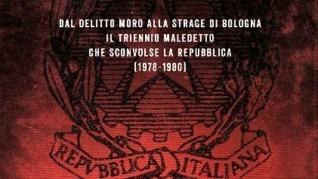 italia_occulta
