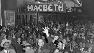 teatro-1936