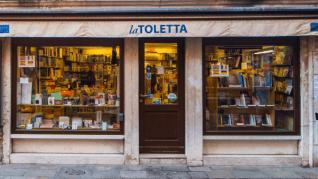 libreria_toletta