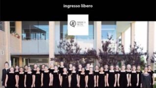 concerto_corale