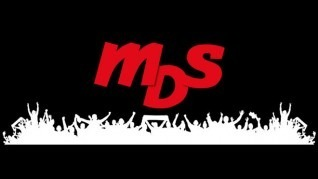 miles_davis_scuola