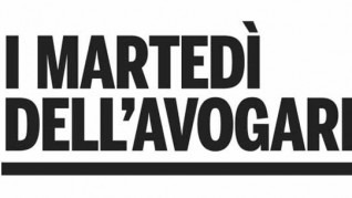 martedi_avogaria