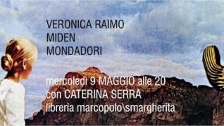 libreria_marcopolo