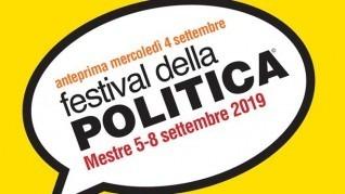 festival_politica