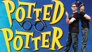 potted_porter