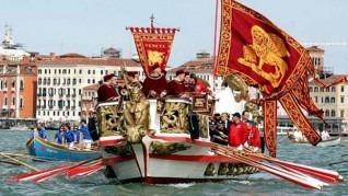 regata_storica