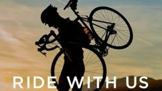 ride_with_us