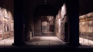 parco_archeologico
