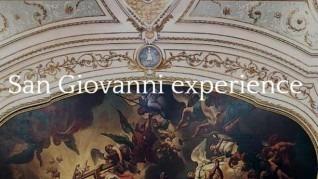 sangiovanni_experience