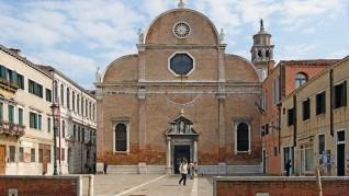 chiesa_carmini