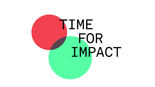Time for Impact