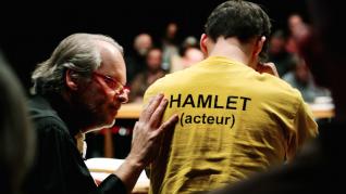 Yan_Duyvendak_Hamlet