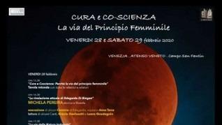 scienza_cura_ateneo