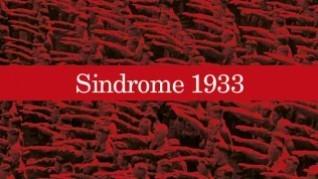 sindrome1933