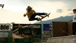 skate_museum_grassi