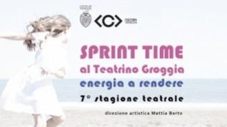 sprint_time