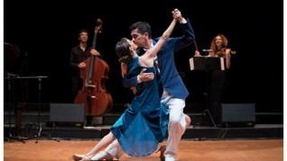 tango_sotto_le_stelle