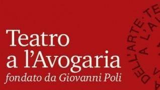 teatro_avogaria