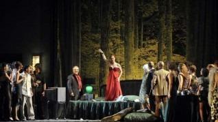 traviata_fenice
