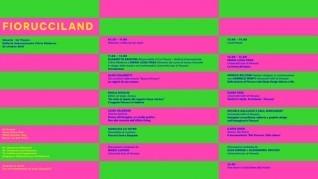 fiorucciland