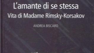 amante_sestessa