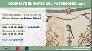 grimani_cultura_diletto