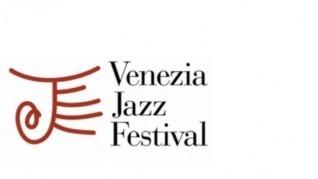 venezia_jazz_festival