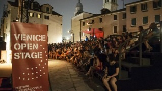 venice_open_stage