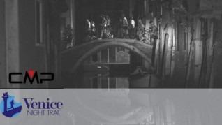 venice_night_trail
